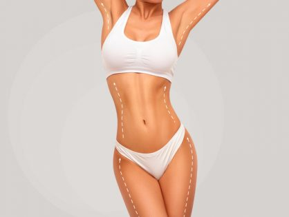 Body Lift Treatment: A Treatment To Reshape Your Body