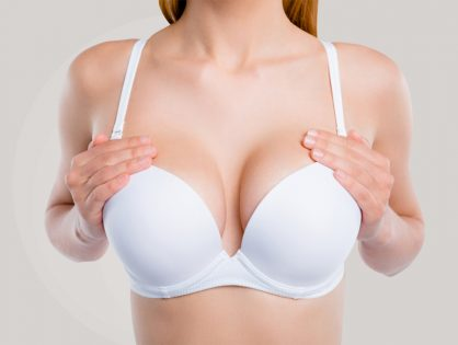 Breast Reduction: The Procedure Behind Surgery