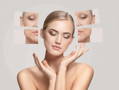 ThermiRF - LOOK Younger without DOWNTIME