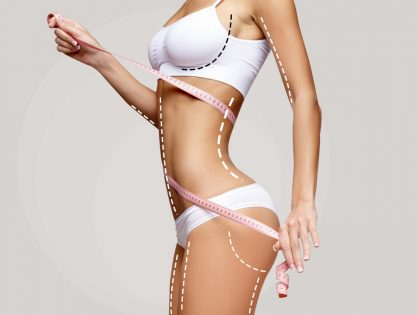 Aesthetic Surgery: New Year New You With Ultimo Clinic