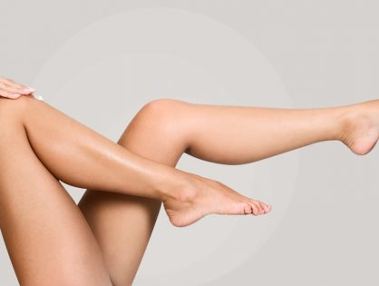 Laser Hair Removal - A Painless Way To Remove Hairs.