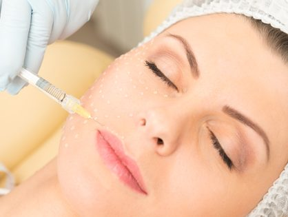 PRP Therapy - Procedure and Benefits