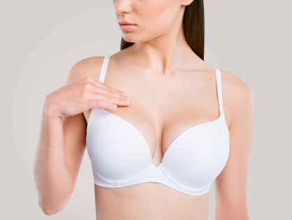 Breast Fillers Injection - Don't Try Before You Read It