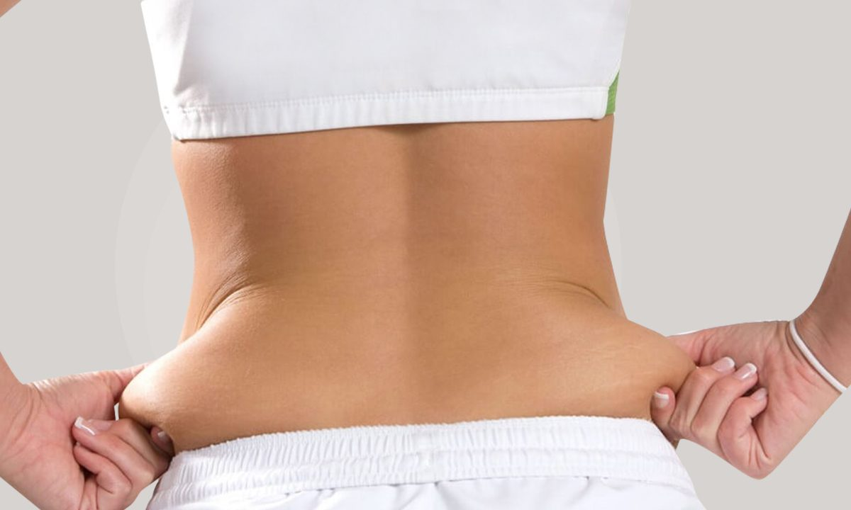 Slimming Treatment With Ultimo Vanquish