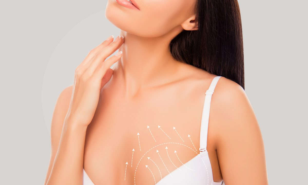 Read This Before Choosing Breast Lift Surgery