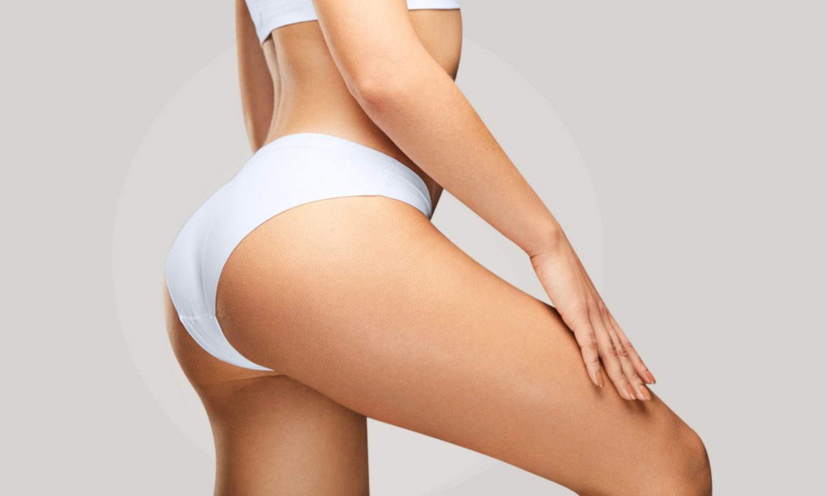 Thigh Lift Surgery Explained - An Overview